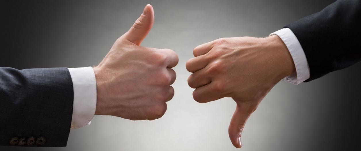 "Solicitors give ""Process Serving"" seminars rave reviews"