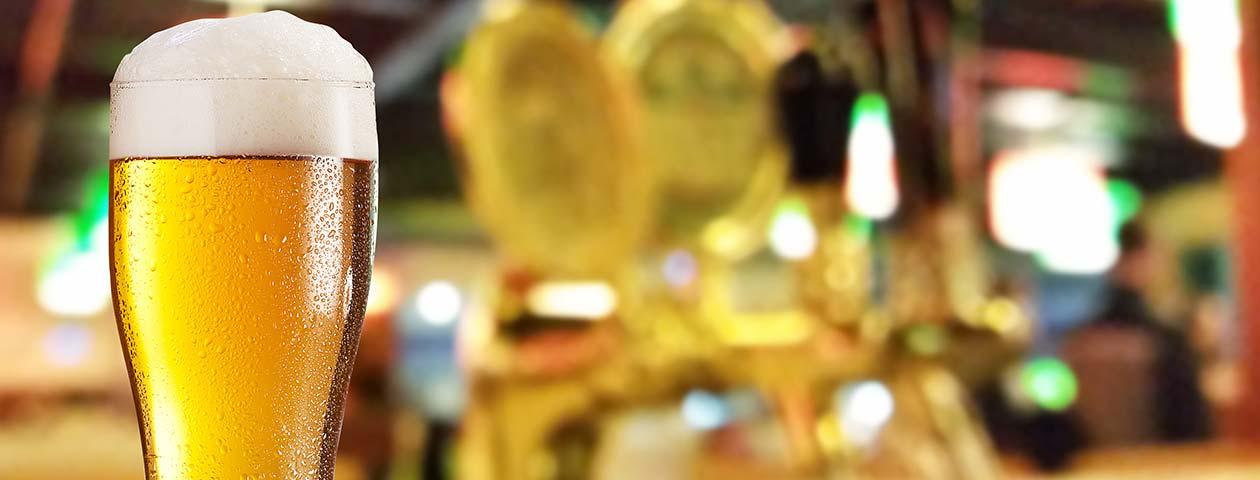 Insolvency Service Calls Time On Pub Directors