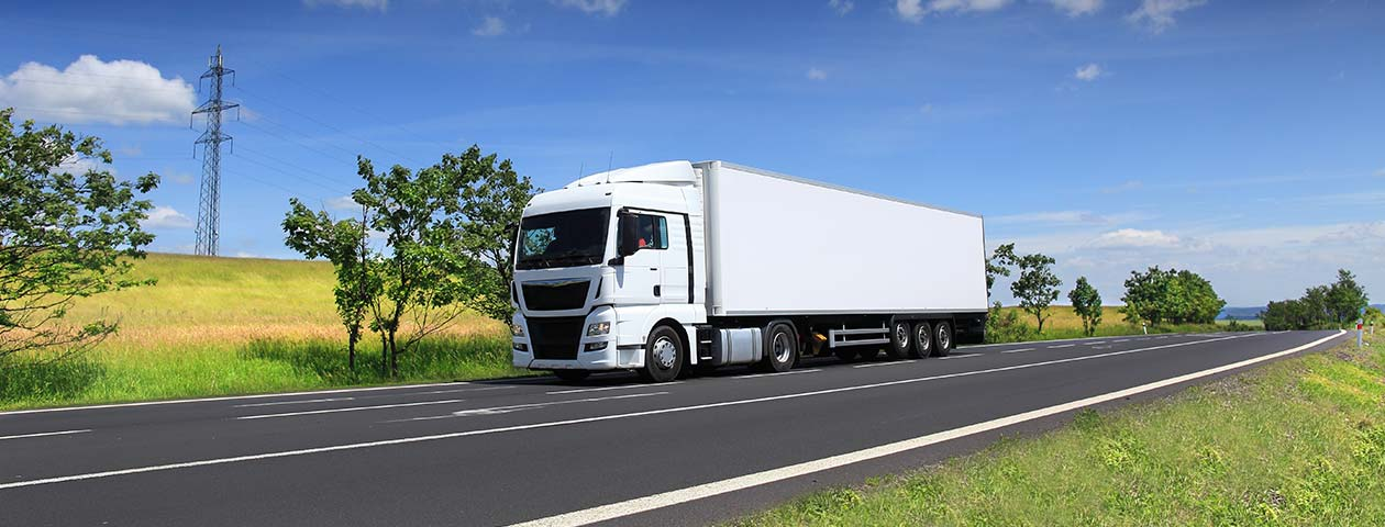 Taken off the road: LGV training company that failed to deliver is shut down