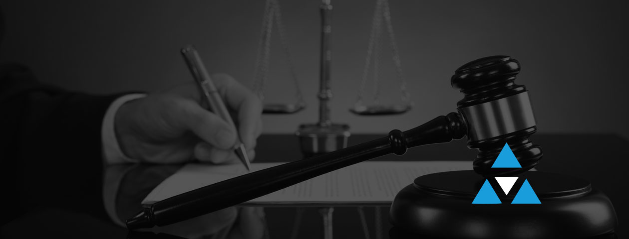 CPR change to witness statements following personal service by a process server