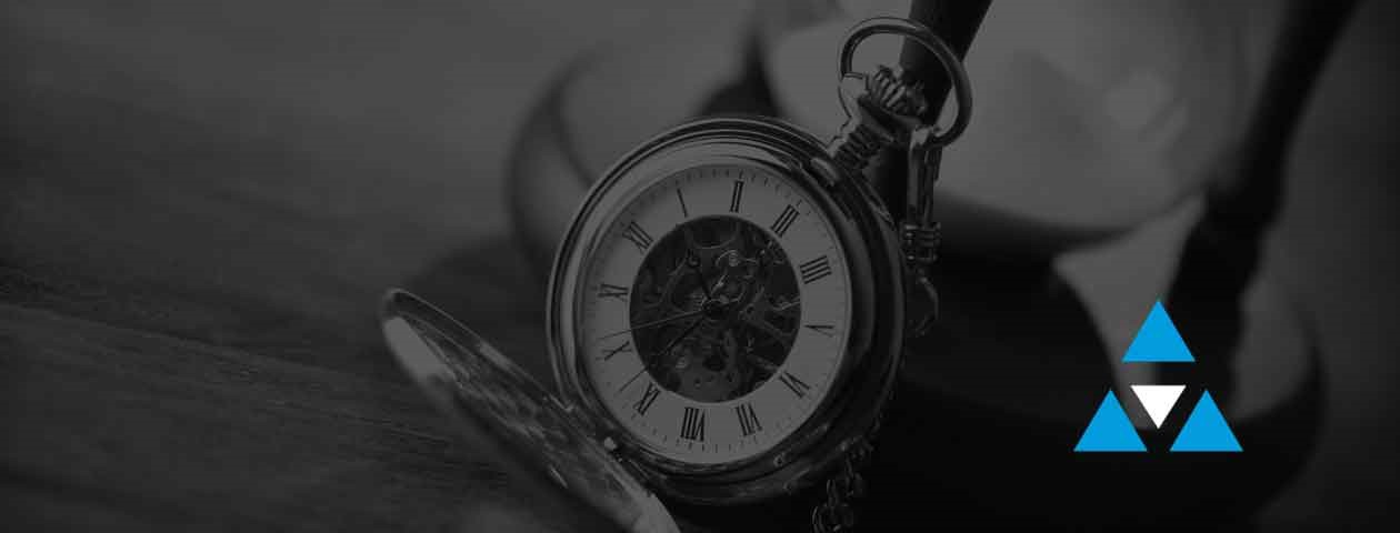 Meeting The Deadline – Case Study