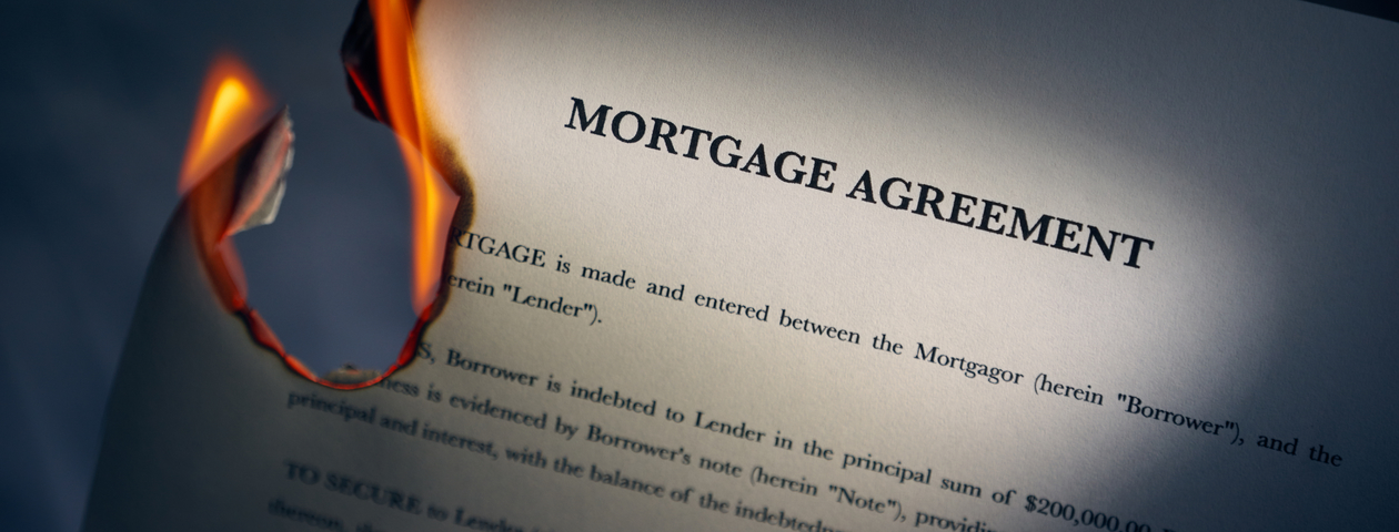 Money hungry mortgage support boss disqualified by the courts